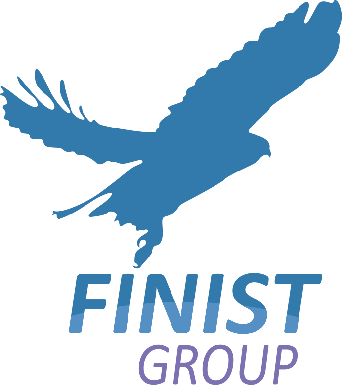 fINIST GROUP